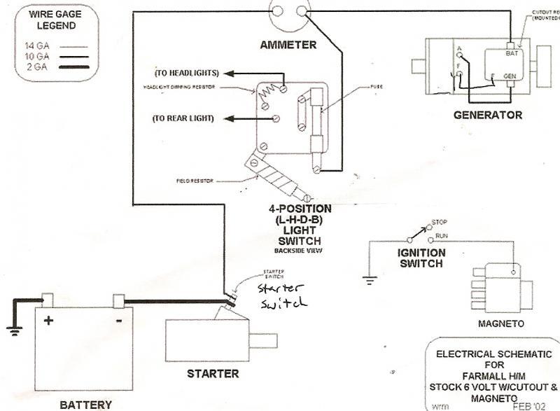 oliver 77 tractor wiring diagram - wiring diagram page pale-fix -  pale-fix.granballodicomo.it  granballodicomo.it