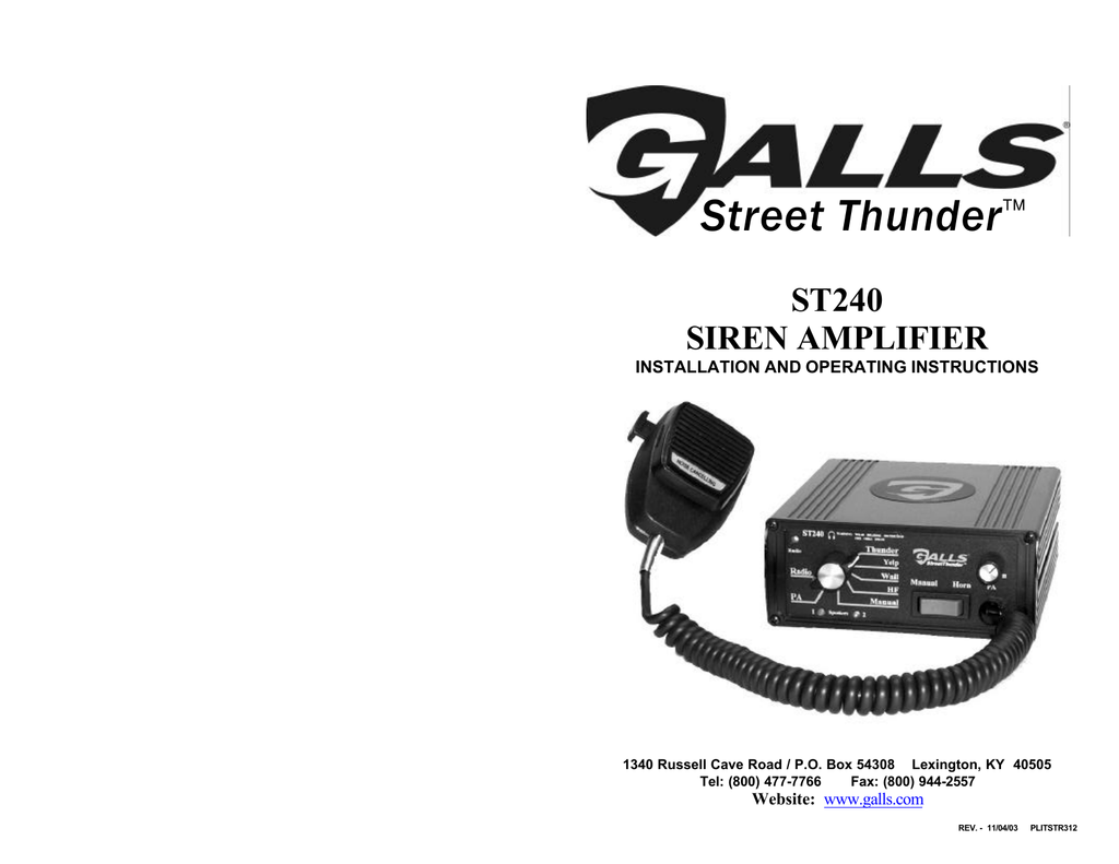Galls Street Thunder Wiring Diagram from static-cdn.imageservice.cloud