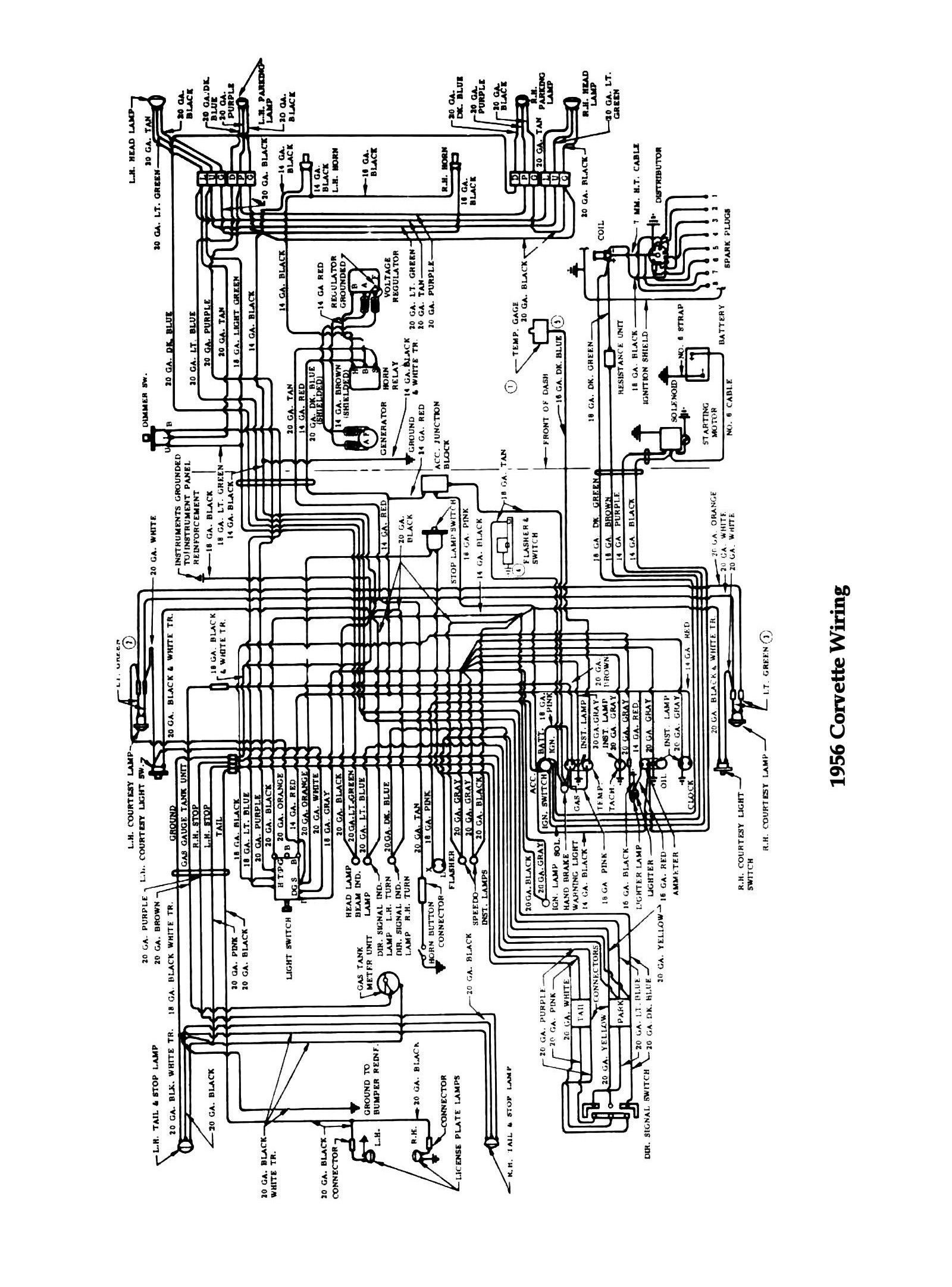 Kenwood Kdc Mp242 Wiring Diagram from static-cdn.imageservice.cloud