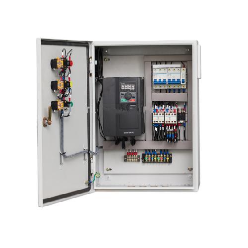 Fs 8375 100 Kva Generator Control Panel Wiring Diagram Wiring Diagram