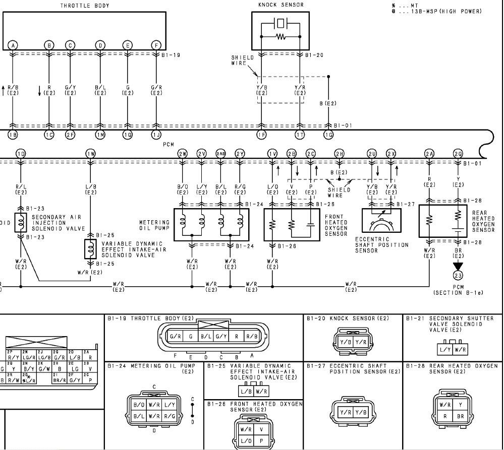 ON_9149] Gm 4 Wire Oxygen Sensor Diagram Moreover Oxygen O2 Sensor Bypass  Download DiagramXempag Awni Jebrp Mohammedshrine Librar Wiring 101