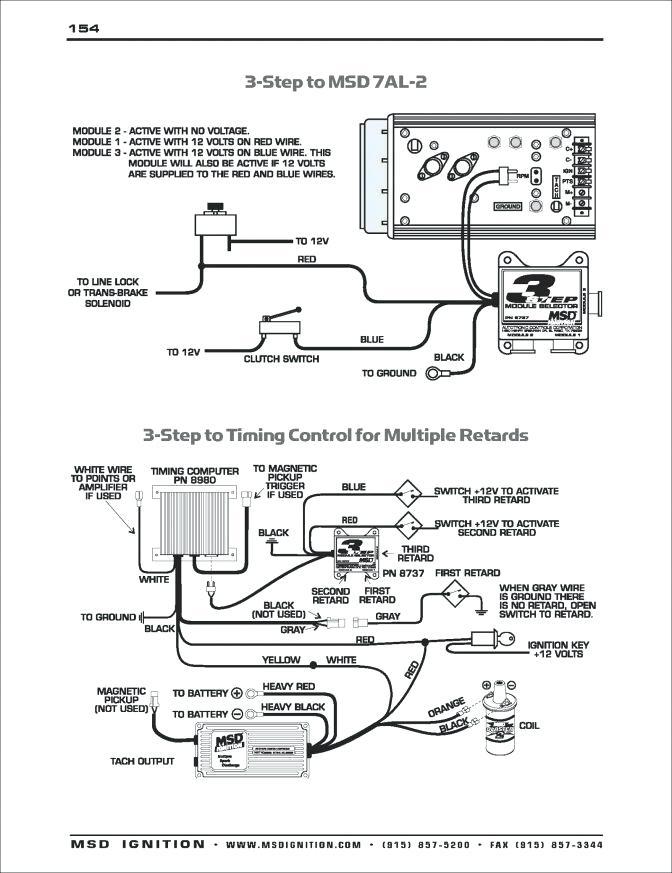 to8685 kenwood kdc 138 wiring harness diagram free diagram
