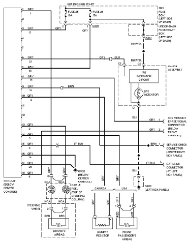 2007 Honda Accord Stereo Wiring Diagram from static-cdn.imageservice.cloud