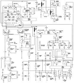 1986 Pontiac Parisienne Fuse Block Wiring Diagram - Var Wiring Diagram  stale-clearance - stale-clearance.europe-carpooling.it | Pontiac Parisienne Wiring Diagram |  | stale-clearance.europe-carpooling.it