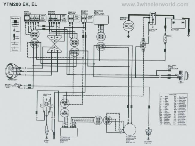 ms9757 virago carburetor diagram free download wiring