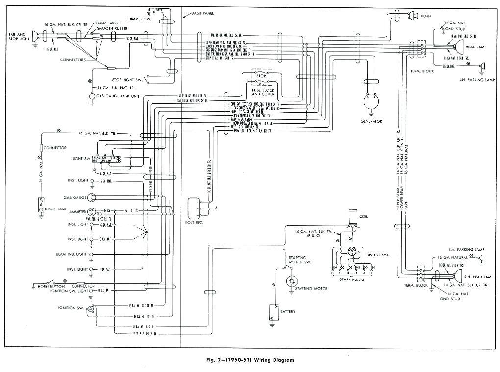1996 S10 Wiring Diagram Pdf