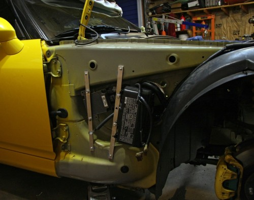 honda s2000 fuse box relocation - wiring diagram crew-note-a -  crew-note-a.agriturismoduemadonne.it  agriturismoduemadonne.it