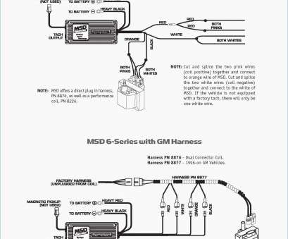 Msd 6A 6200 Wiring Diagram from static-cdn.imageservice.cloud