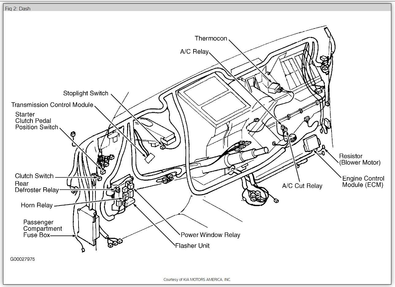 ml_8282] ignition wiring diagram for 2001 kia sportage get free image about  numdin kook benol reda emba mohammedshrine librar wiring 101