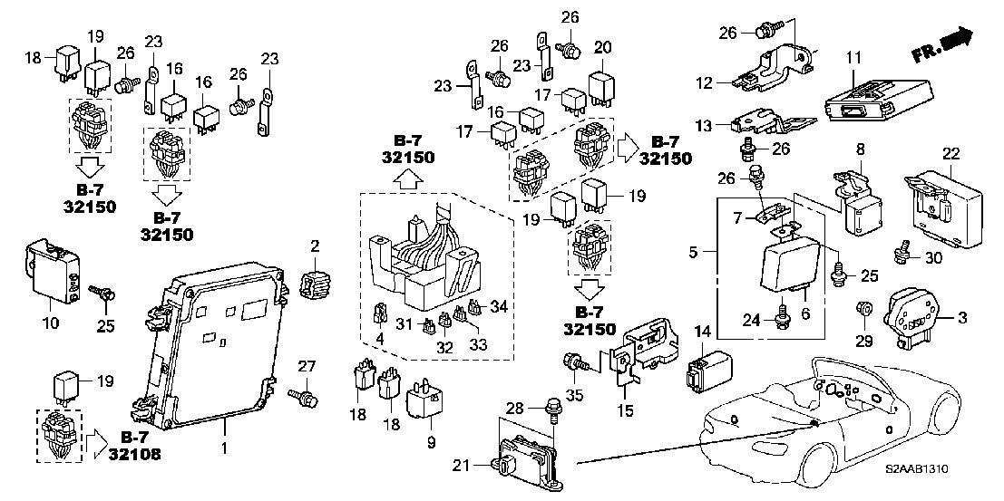 2003 honda s2000 fuse diagram s2000 stereo wire diagram wiring diagram data  s2000 stereo wire diagram wiring