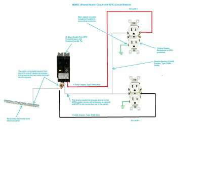 Ruud Thermostat Wiring Diagram from static-cdn.imageservice.cloud