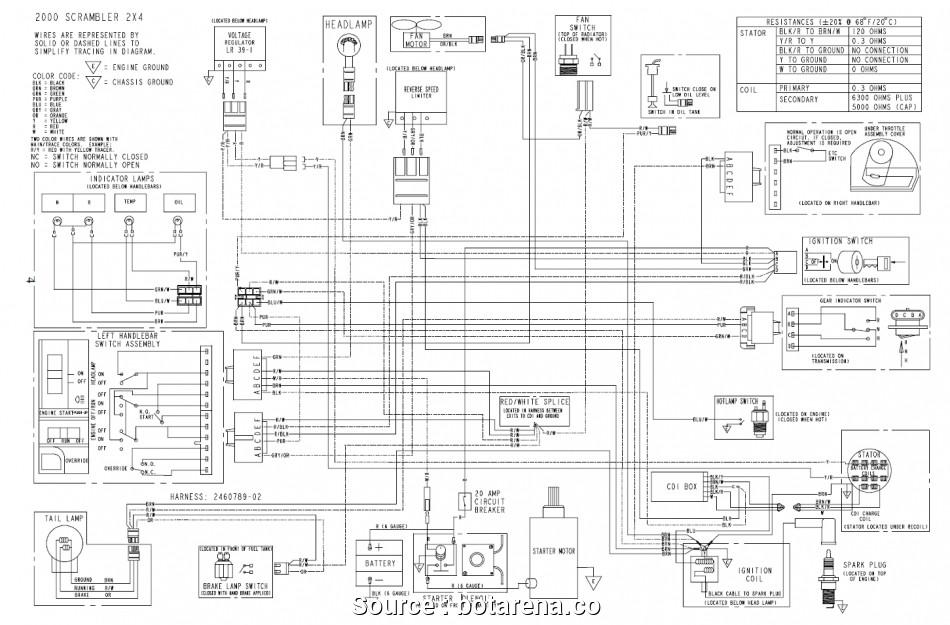 vx_1582] rzr 800 starting wiring diagram schematic wiring  ologi mang dext loskopri sieg benol favo mohammedshrine librar wiring 101