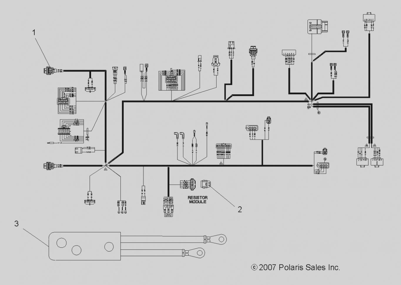 14 800 rzr wiring diagram - 2015 ford f 150 xl fuse box for wiring diagram  schematics  wiring diagram schematics