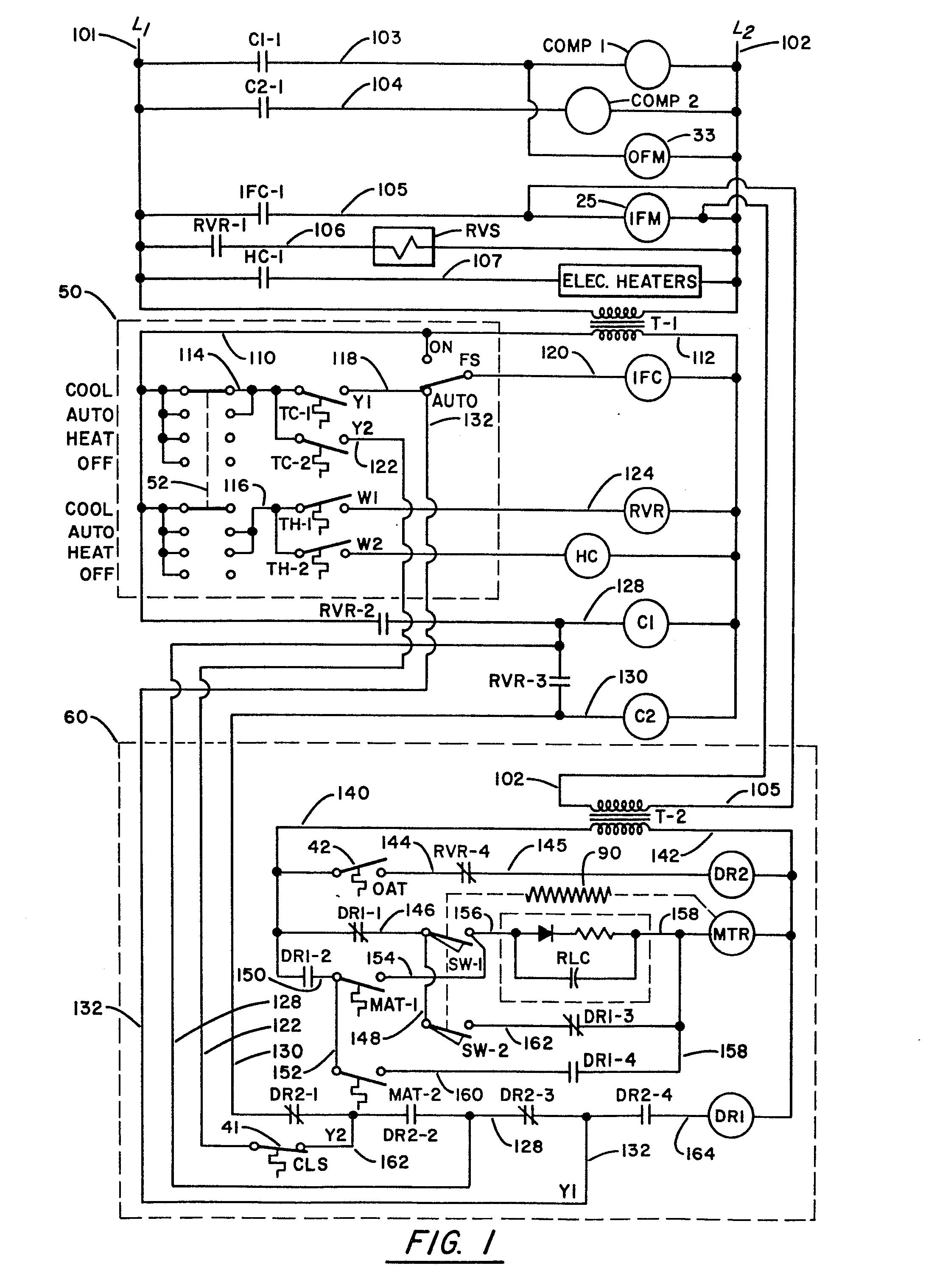 lt_8474] rtha chiller wiring diagram free diagram  hendil weasi anal hendil nekout expe nnigh benkeme mohammedshrine librar  wiring 101