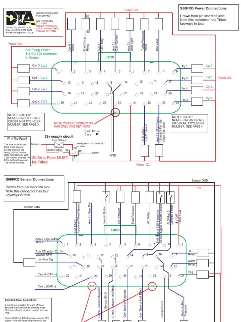 [EQHS_1162]  DZ_2383] S60 Relay Switch Wiring Diagram Wiring Diagram | Volvo S60 Wiring Diagrams |  | Olyti Socad Stic Jebrp Dome Kapemie Ndine Joami Hyedi Mohammedshrine Librar  Wiring 101