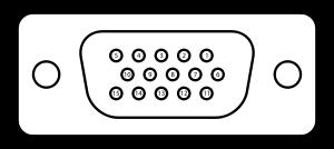 Groovy 15 Pin Wire Diagram Wiring Diagram Wiring Cloud Dulfrecoveryedborg