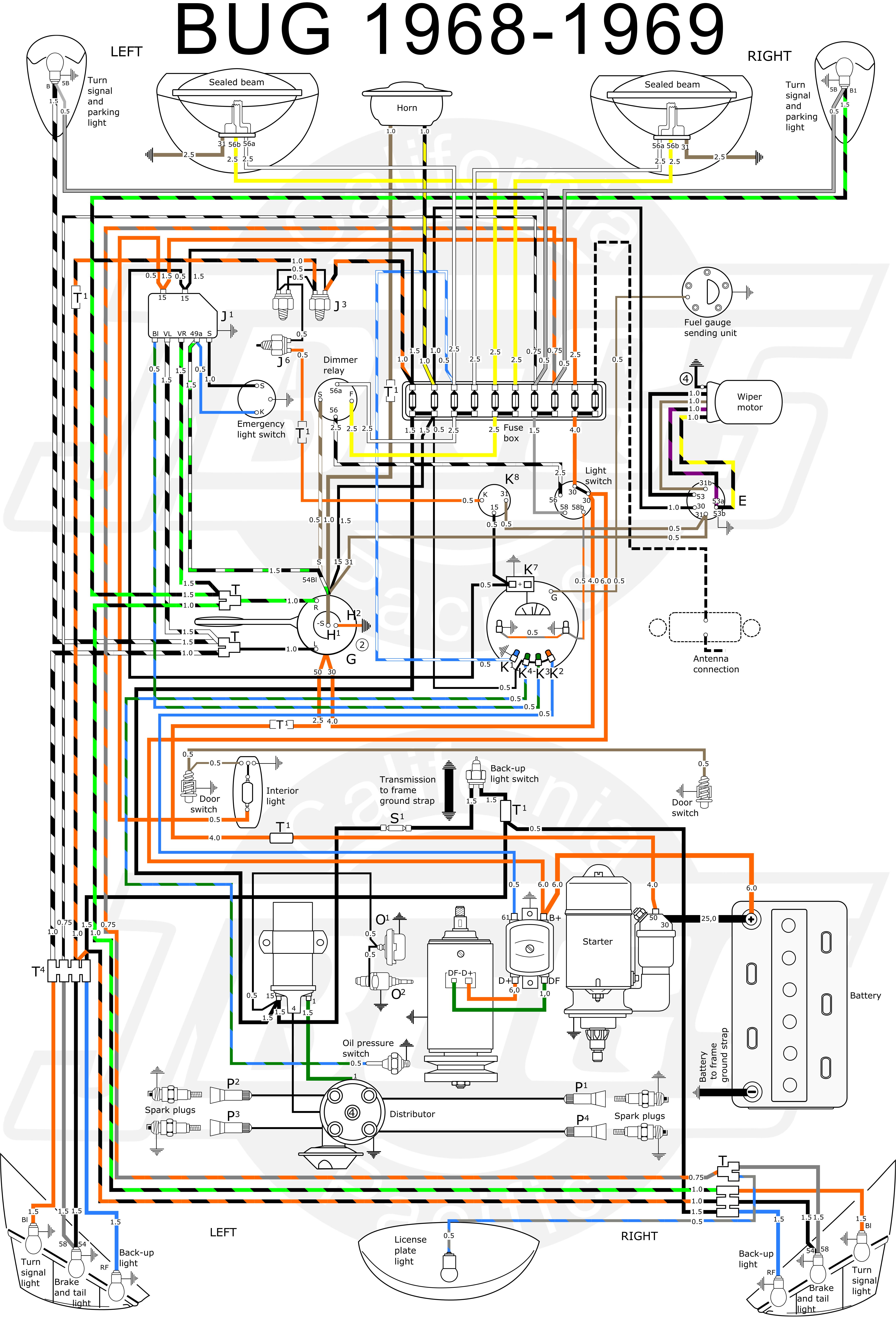 VB_3952] 71 Maverick Wiring Diagram Free DiagramUnbe Impa Over Pimpaps Terch Xeira Lacu Itis Mohammedshrine Librar Wiring  101