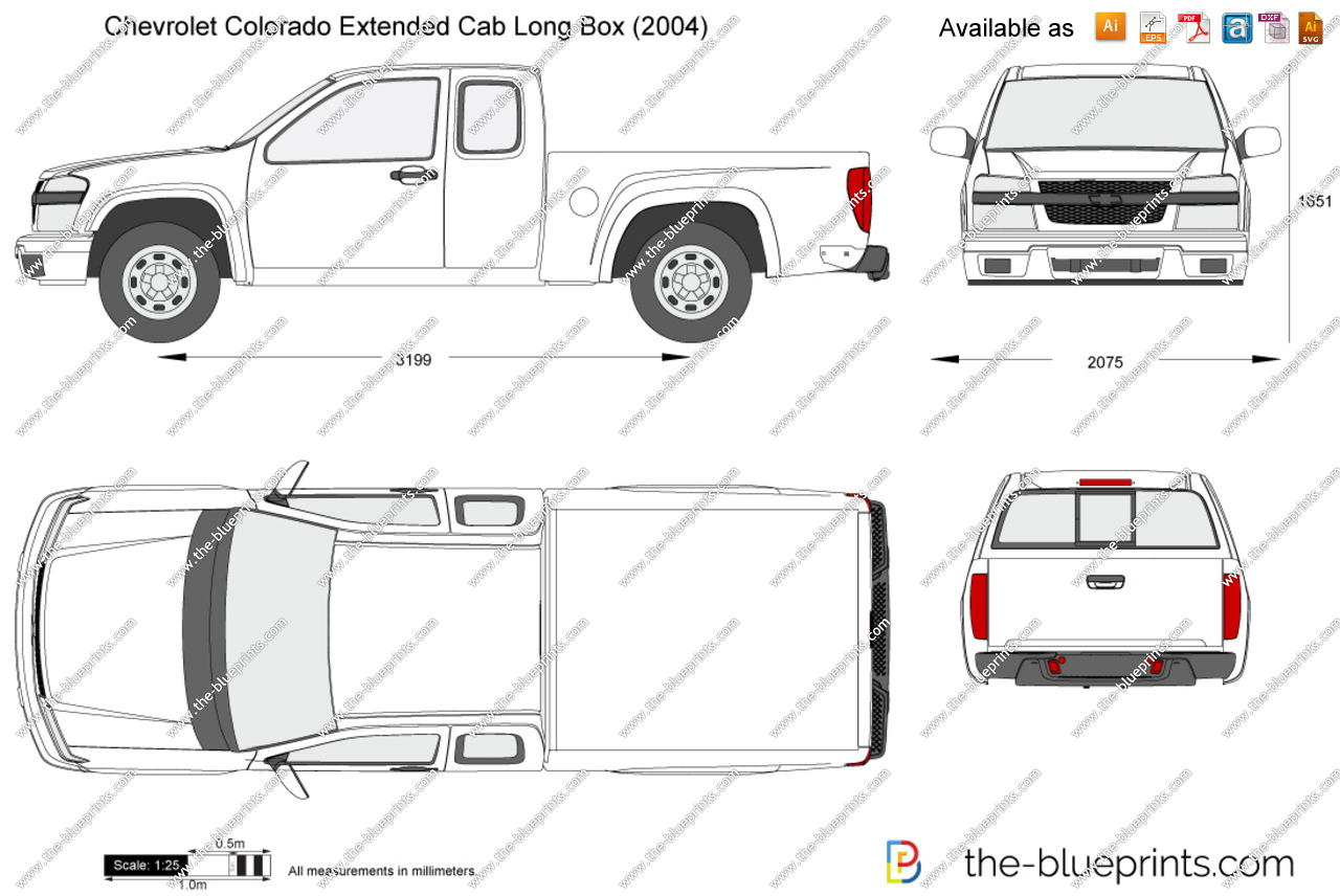 Excellent Chevrolet Colorado Fuse Box Wiring Library Wiring Cloud Mousmenurrecoveryedborg