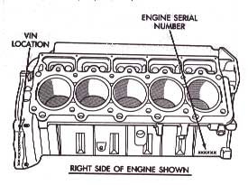 WR_9899] Viper Engine Diagram Wiring DiagramHicag Momece Tivexi Tixat Mohammedshrine Librar Wiring 101
