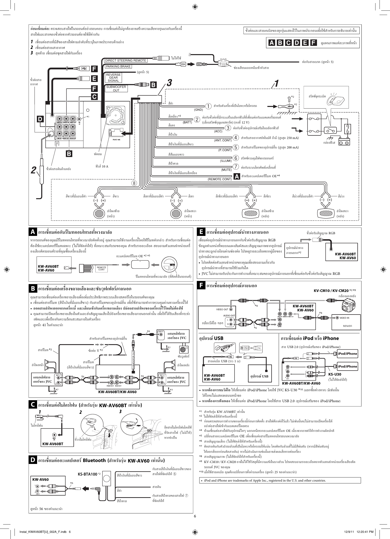 [GJFJ_338]  RT_7013] Guitar Audio Jack Wiring Along With Jvc Stereo Wiring Diagram  Download Diagram | Jvc Kw Wiring Diagram |  | Ultr Cosm Pschts Apan Cajos Unnu Sple None Salv Nful Rect Mohammedshrine  Librar Wiring 101
