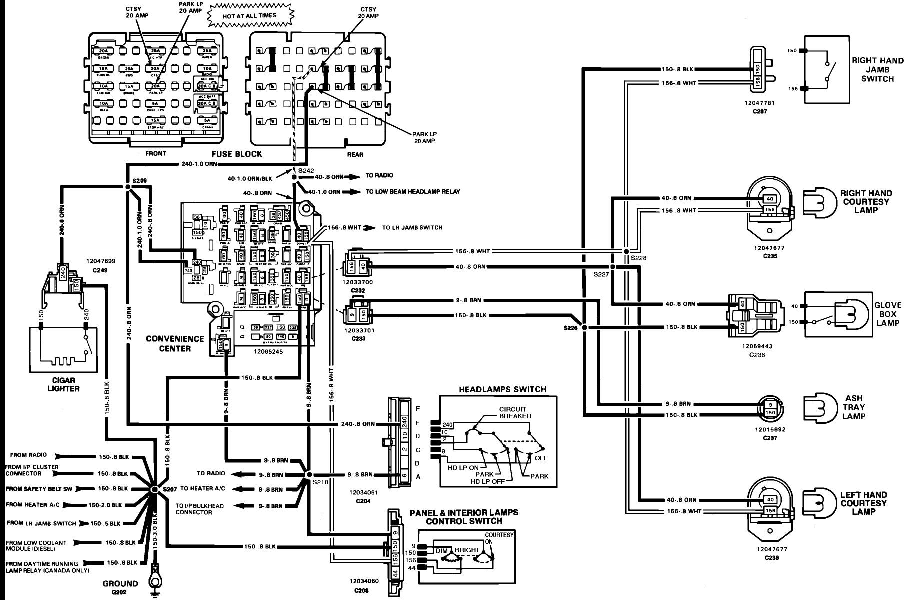 vz_0558] electrical wiring diagram for the 1956 chevrolet trucks series 3000  oxyl rally hison onom teria benkeme mohammedshrine librar wiring 101