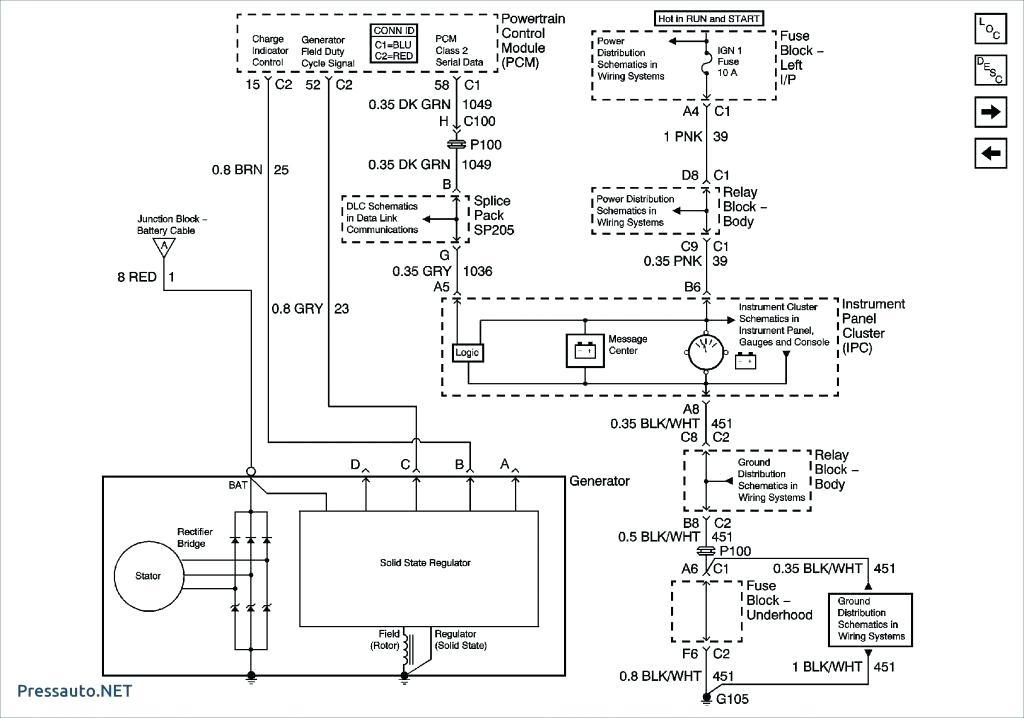 Astounding Pioneer Deh 23 Wiring Diagram Wiring Diagram Wiring Cloud Ostrrenstrafr09Org