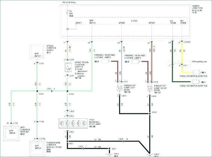 pioneer deh 3900mp wiring diagram lc 3206  pioneer deh 2300 wiring diagram free download wiring diagrams  pioneer deh 2300 wiring diagram free