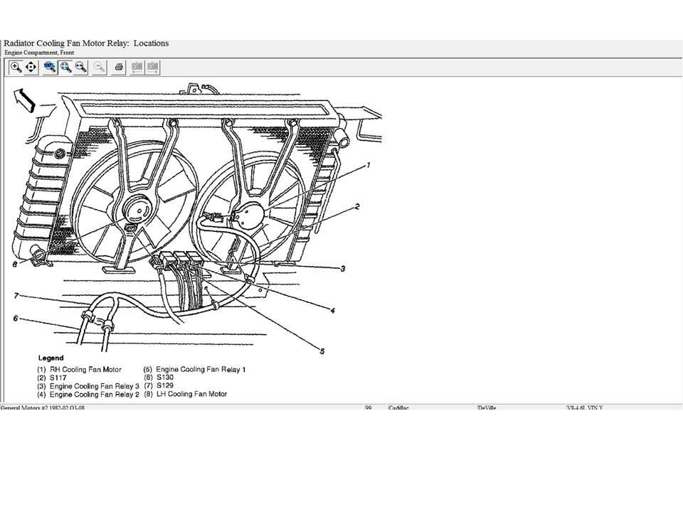 1994 Cadillac Cam Sensor Wiring Wiring Diagram Silk Warehouse B Silk Warehouse B Pasticceriagele It