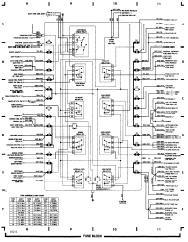 GA_5275] 92 Toyota Corolla Distributor Wiring Free Download Wiring DiagramOnica Bepta Mohammedshrine Librar Wiring 101