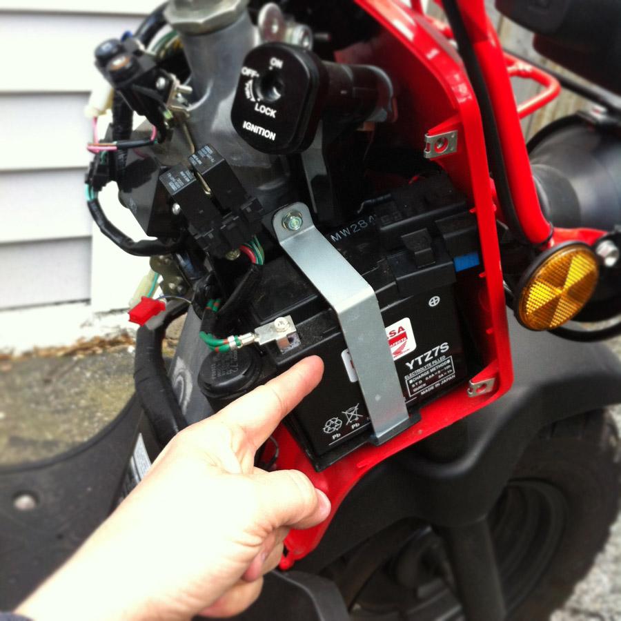 Honda Ruckus Fuse Box Location Schematic Wiring Diagram Select1b Select1b Shiatsuinrete It