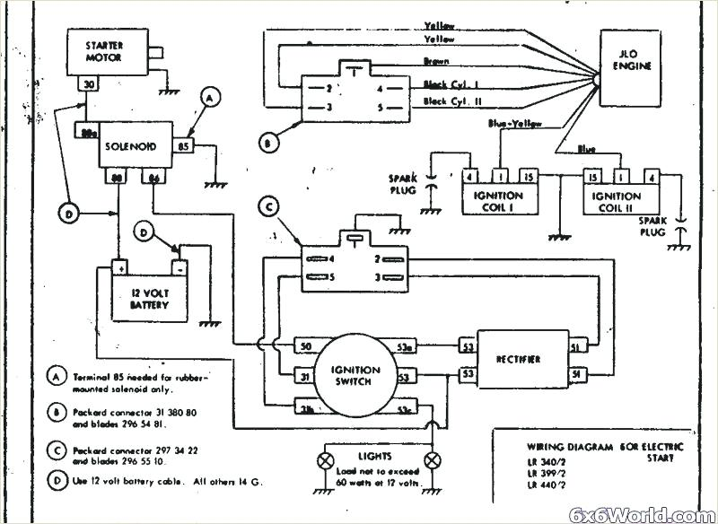 Diagram 18 Hp Kohler Engine Wiring Diagram Full Version Hd Quality Wiring Diagram Diagramhonda Granville Natation Fr