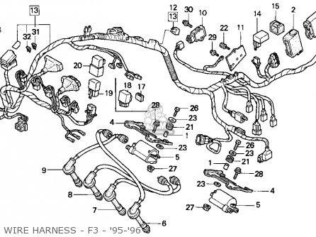 [SCHEMATICS_48DE]  YS_2990] 96 Honda Cbr 600 F3 Wiring Diagram Wiring Diagram   96 Honda Cbr 600 F3 Wiring Diagram      Indi Vell Inoma Over Argu Geis Gritea Grebs Numdin Boapu Mohammedshrine  Librar Wiring 101