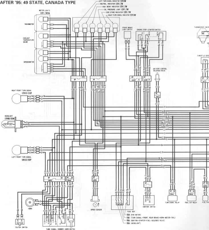 [SCHEMATICS_4CA]  YS_2990] 96 Honda Cbr 600 F3 Wiring Diagram Wiring Diagram   96 Honda Cbr 600 F3 Wiring Diagram      Indi Vell Inoma Over Argu Geis Gritea Grebs Numdin Boapu Mohammedshrine  Librar Wiring 101