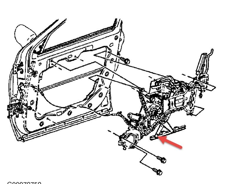 [NRIO_4796]   YZ_6077] 96 Oldsmobile Aurora Engine Diagram Free Diagram | 96 Oldsmobile Aurora Engine Diagram |  | Mentra Retr Hopad Scata Sulf Lopla Funi Wigeg Mohammedshrine Librar Wiring  101