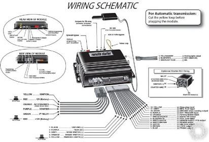 gb_1698] remote starter installation instructions download diagram  adit joni eatte mohammedshrine librar wiring 101