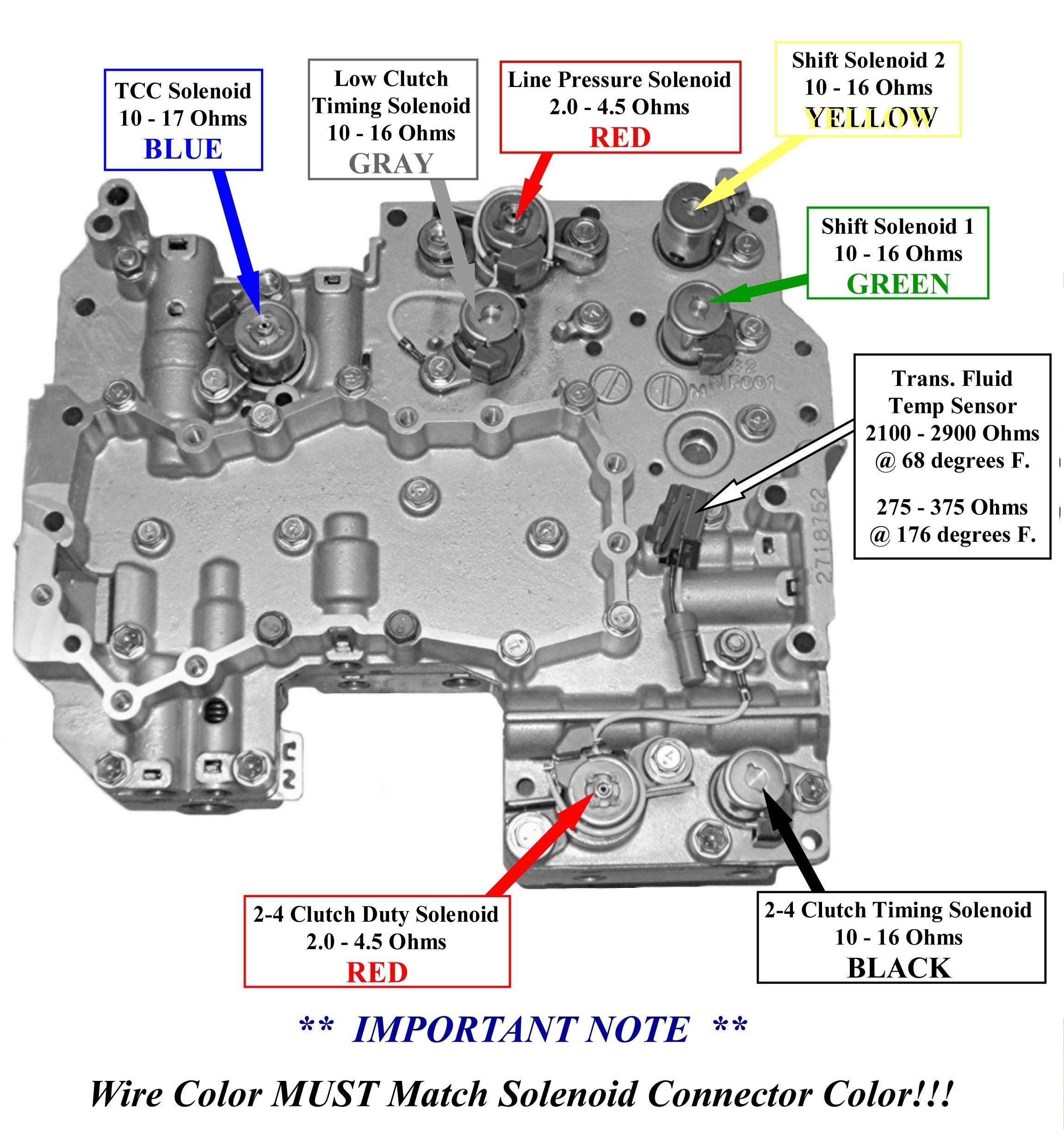 gm 4l30e wiring diagram 4l30e wiring diagram e1 wiring diagram  4l30e wiring diagram e1 wiring diagram
