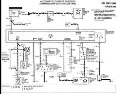 Strange W140 A C Wiring Diagram Mercedes Benz Forum Auto Mercedes Benz Wiring Cloud Cranvenetmohammedshrineorg
