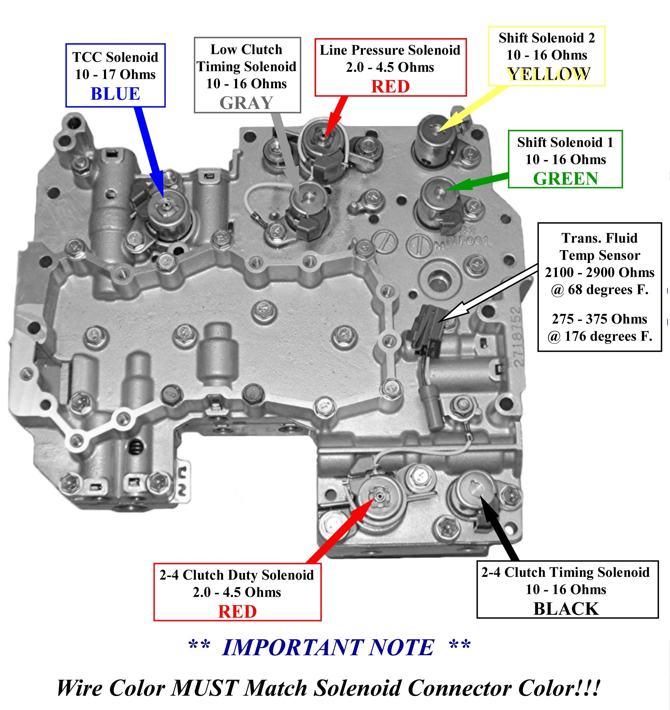 [SCHEMATICS_4UK]  CS_4276] Gm Automatic Transmission Diagrams Likewise 4T65E Transmission  Wiring Download Diagram | Gm 4l30e Wiring Diagram |  | Numdin Boapu Mohammedshrine Librar Wiring 101