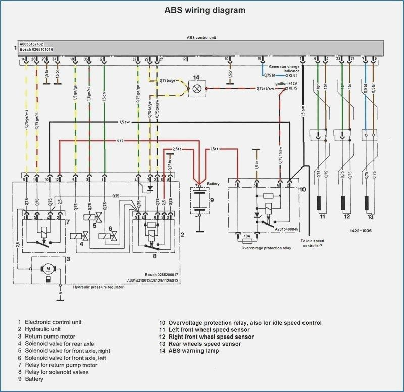 mercedes benz wiring diagrams xv 2777  mercedes vito wiring loom free diagram mercedes benz w205 wiring diagrams mercedes vito wiring loom free diagram