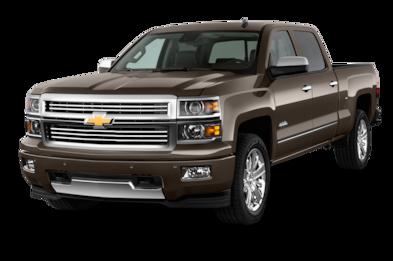 Outstanding 2014 Chevrolet Silverado 1500 Reviews Research Silverado 1500 Wiring Cloud Genionhyedimohammedshrineorg