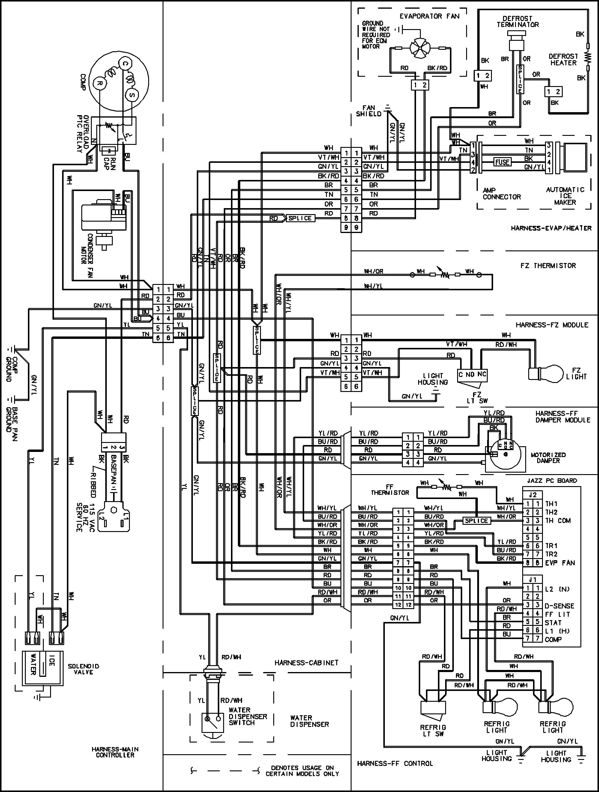 amana gas dryer wiring diagrams amana wiring diagrams wiring diagram e6  amana wiring diagrams wiring diagram e6