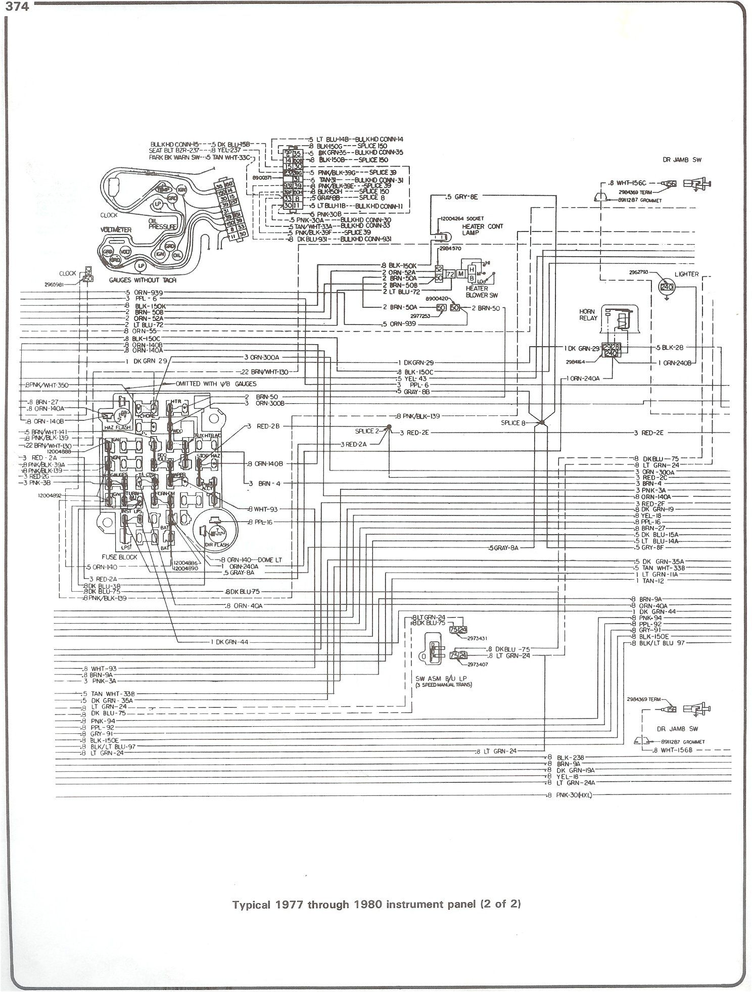 [SCHEMATICS_4LK]  FY_8760] Regulator Circuit Diagram By John Titus Circuit Wiring Diagrams  Download Diagram | Titus Wiring Diagram |  | Ittab Awni Cosm Erbug Ixtu Gray Sulf Teria Xaem Ical Licuk Carn Rious Sand  Lukep Oxyt Rmine Shopa Mohammedshrine Librar Wiring 101
