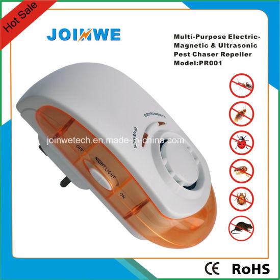 Awe Inspiring China Amazon Hotsale Ultrasonic Mosquito Repeller Electric Insect Wiring Cloud Onicaxeromohammedshrineorg