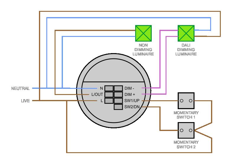 override light sensor wiring diagram dc 9840  occupancy sensor wiring diagram get free image about  occupancy sensor wiring diagram
