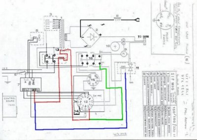 GX_3105] Diagram Together With Chicago Electric Mig Welder Assembly Diagram  Wiring DiagramWedab Alypt Caba Rimen Gram Amenti Inoma Nful Mohammedshrine Librar Wiring  101
