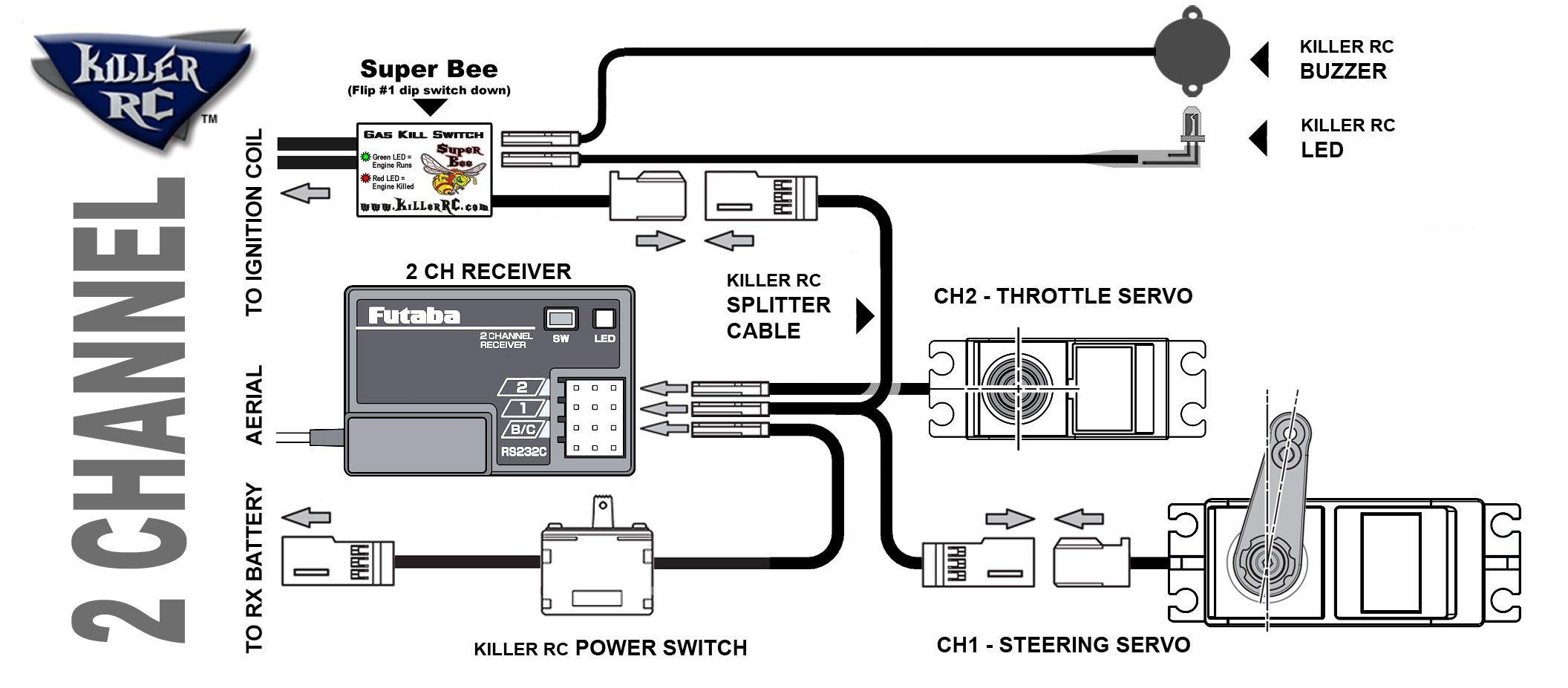 HV_0713 Diagram For A Car Kill Switch Including Rc Boat Motor Wiring  Diagram Wiring Diagram [ 927 x 2112 Pixel ]
