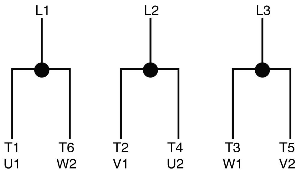 3 phase motor wiring diagram 9 wire 9 lead motor wiring diagram wiring diagram data  9 lead motor wiring diagram wiring