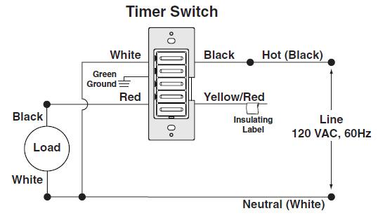 WT_2302] Leviton 2 Way Switch Wiring Diagram LightPlan Expe Kumb Isra Mohammedshrine Librar Wiring 101