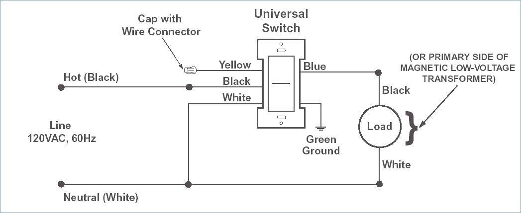 Pleasing Leviton Wiring Diagram Dimmer Switch Wiring Diagram Installation 4 Wiring Cloud Cranvenetmohammedshrineorg