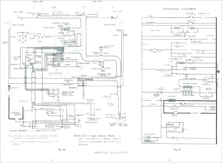 Excellent Xf Wiring Diagram Wiring Diagram Yuk Yuk Xf Falcon Wiper Wiring Wiring Cloud Licukshollocom